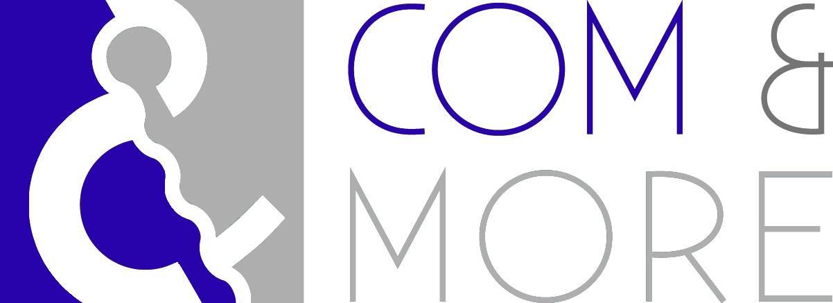 Logo_Com&MORE
